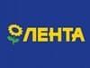 ЛЕНТА гипермаркет Каталог