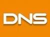 ДНС DNS магазин Сургут Каталог