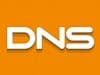 ДНС DNS магазин Сыктывкар Каталог