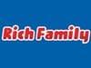 RICH FAMILY РИЧ ФЭМИЛИ Улан-Удэ Каталог