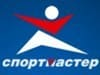 СПОРТМАСТЕР магазин Каталог