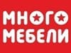 МНОГО МЕБЕЛИ магазин Владимир Каталог