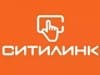 СИТИЛИНК интернет-магазин Барнаул Каталог