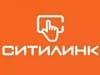 СИТИЛИНК интернет-магазин Курган Каталог