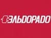 ЭЛЬДОРАДО интернет-магазин Иркутск Каталог